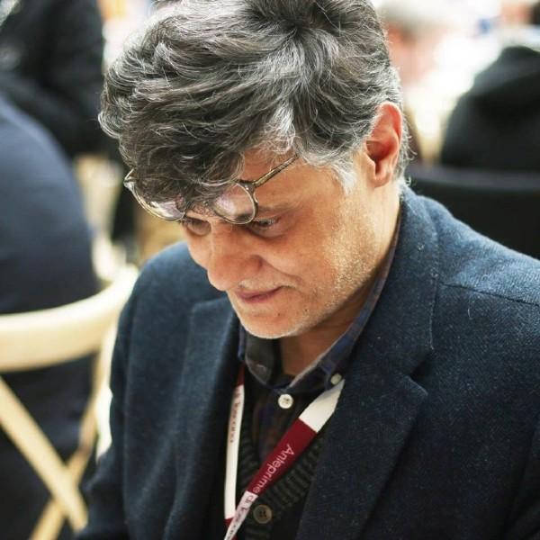 Franco Pallini