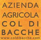coldibacche logo_0